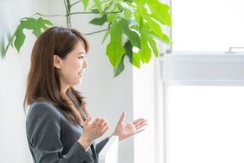 言葉遣い・敬語集中講座